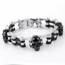 nero in Alla titanium