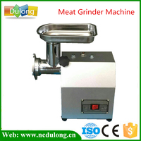 Newest 400W Power Electric Meat Grinder Meat Blender Meat Slicer Meat Mixer Household Mincing Machine