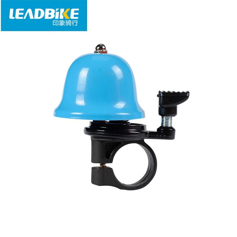 Leadbike Νέο χάλυβα + πλαστικό Σούπερ - Ποδηλασία - Φωτογραφία 5