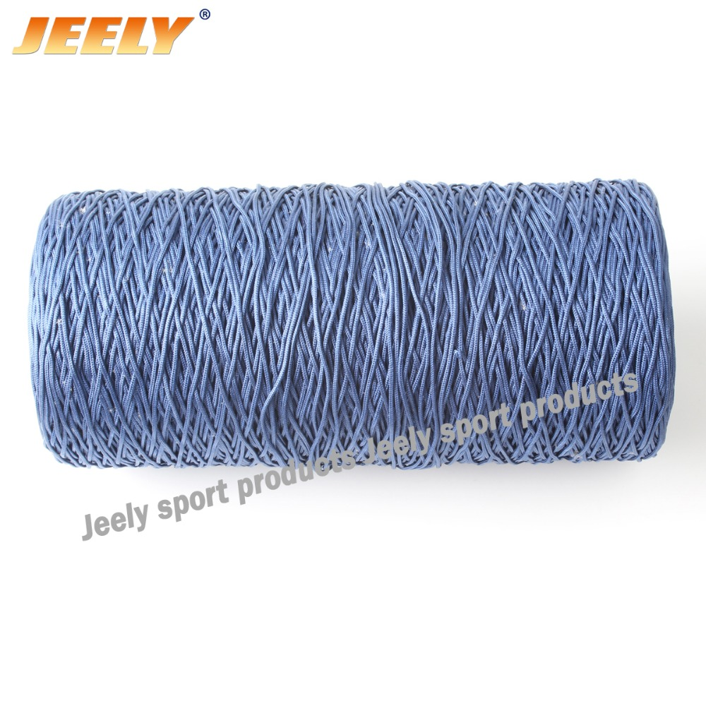 Free Shipping 100% uhmwpe fiber Speargun Spearfishing Line 2.5mm 1000m