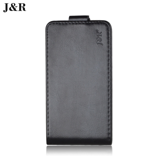Luxury leather case for Doogee X9 / X9 Pro phone flip cover case housing for Doogee X 9 / X9Pro mobile phone covers cases