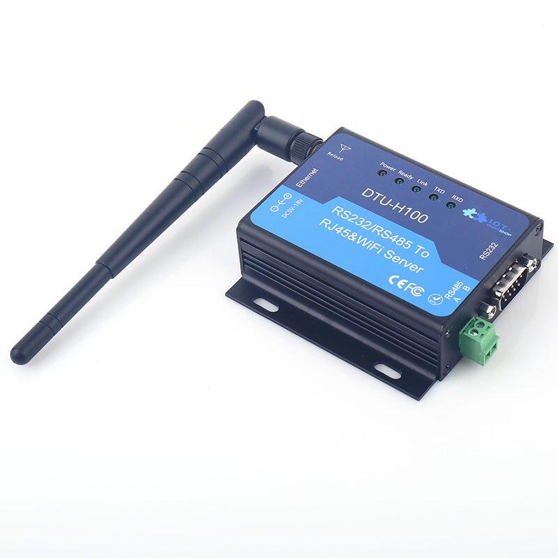 Beste Drahtloses Ethernet Adapterkabel Fotos - Die Besten ...