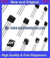 Free Shipping 10x BF241 FAI NPN RF Amplifier All GeneralTransistor