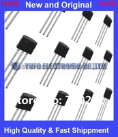 Free Shipping 10x BF241 FAI NPN RF Amplifier All GeneralTransistor