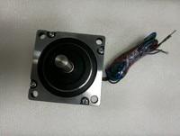 Wholesale 4 pcs stepper driver DM556 and 4 pcs stepper motor 57HS30 8 30 output 3nm torque ship to Li zan Yang
