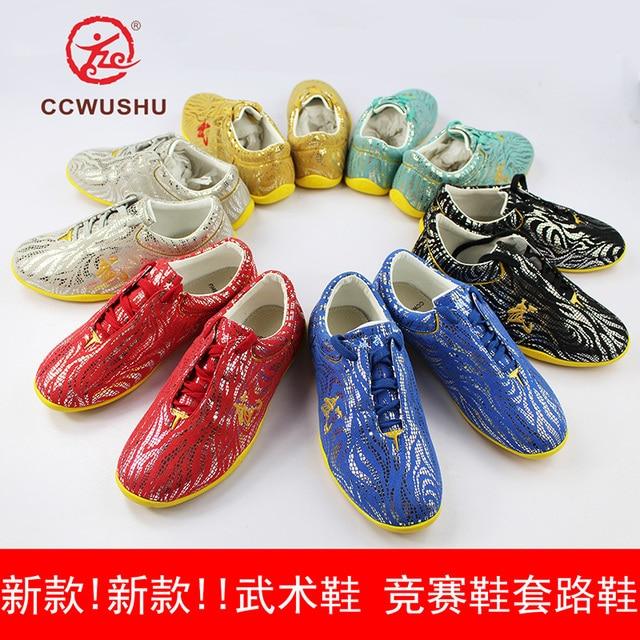 wushu shoes chinese wushu kungfu supply ccwushu taichi taiji nanquan changquan shoes Martial Arts shoes