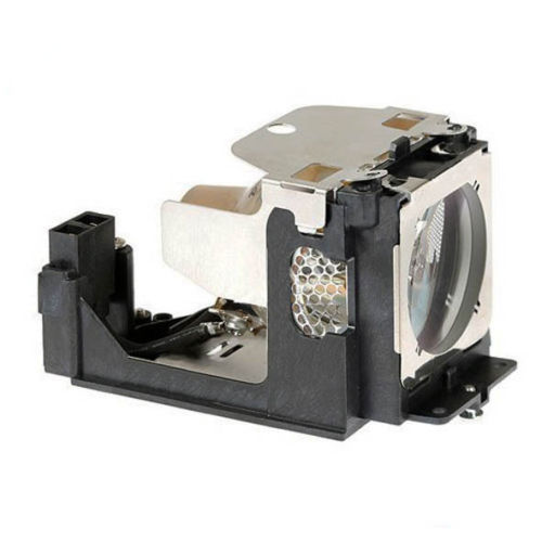 ФОТО Replacement Lamp POA-LMP139 With Housing for SANYO PLC-XE50A/PLC-XL50A Projector