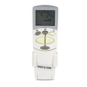 Image 5 - Climatiseur climatisation télécommande pour lg 6711a90032L 6711AR2664B 6711A20083D 6711A20083E 6711A20083a 6711A20096C