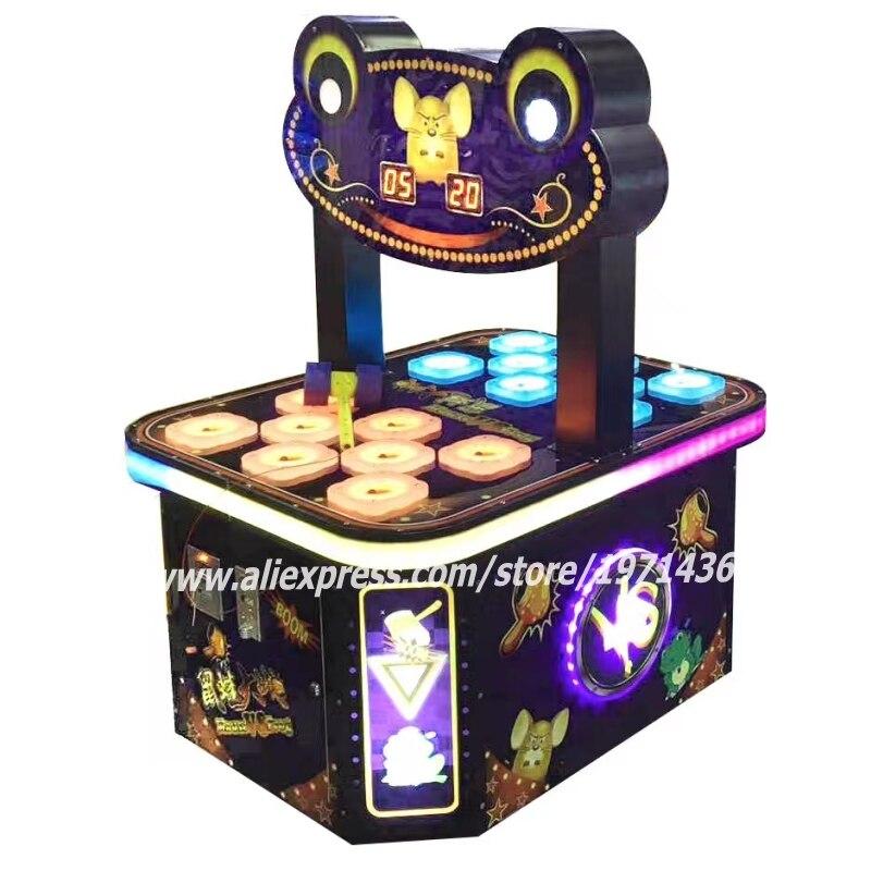Детские дешёвые игровые автоматы игровые автоматы томск и северск
