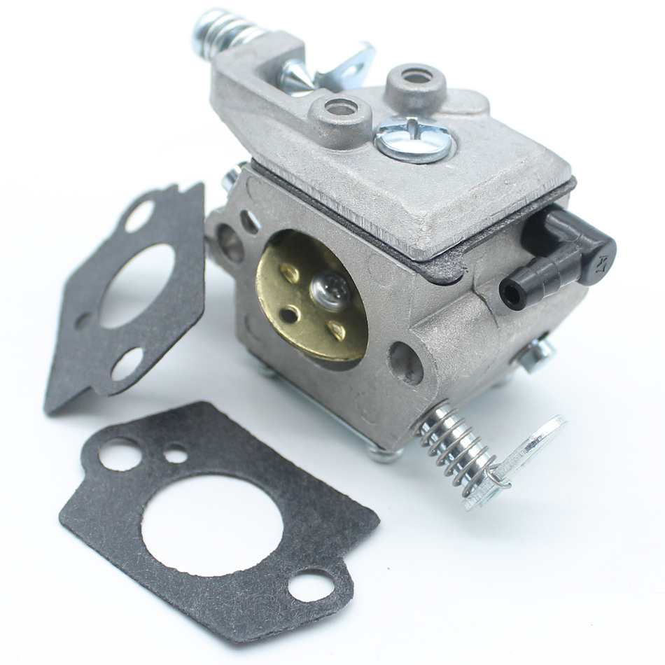 New Carburetor For STIHL MS170 MS180 017 018 Chainsaw Walbro Type Carb Replacement Parts