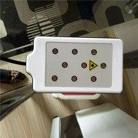 Средства ухода за кожей машина для похудения Кавитация запасные части лазерной доска для продажи