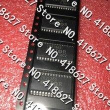 100 pçs/lote Novo IR2136S IR2136STRPBF SOP 28 Motorista Ponte