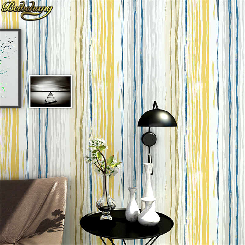 beibehang wallpaper bedroom living room TV background mural wallpaper flocking stereoscopic 3D relief wallpapers roll wall paper custom photo wallpaper 3d stereoscopic cave seascape sunrise tv background modern mural wallpaper living room bedroom wall art