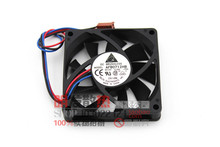 Genuine 12V 7015 0.33A 7CM/ 0712HB cm projector cooling fan