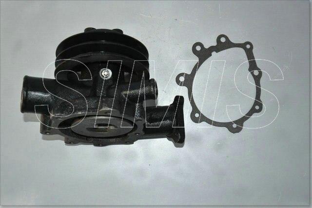 Covercraft Custom Fit Car Cover for Select Nash Ambassador Models FS10009F5 Fleeced Satin Black
