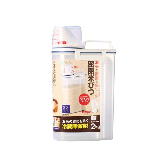 Popular Rice Storage Bins-Buy Cheap Rice Storage Bins lots