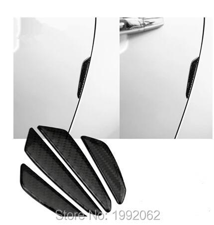 VAUXHALL ASTRA GTC SRI 09-16 3DR PASSENGER SIDE FRONT QUARTER GLASS
