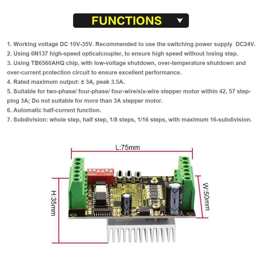 KS0318  TB6560  (7)