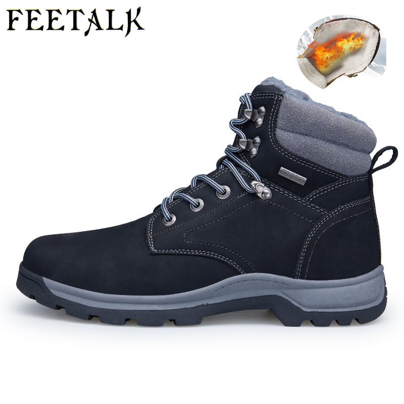 Plus Size 41- 48 49  Brand Hiking Shoes Men Spring Hiking Boots Mountain Climbing Shoes Outdoor Sport Shoes Trekking Sneakers A1 humtto new hiking shoes men outdoor mountain climbing trekking shoes fur strong grip rubber sole male sneakers plus size