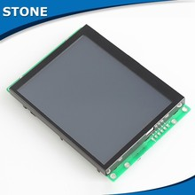 7 high resolution and high quality TFT LCD module with touch screen for lcd advertising screen 5 7 advanced type tft lcd display with high resolution