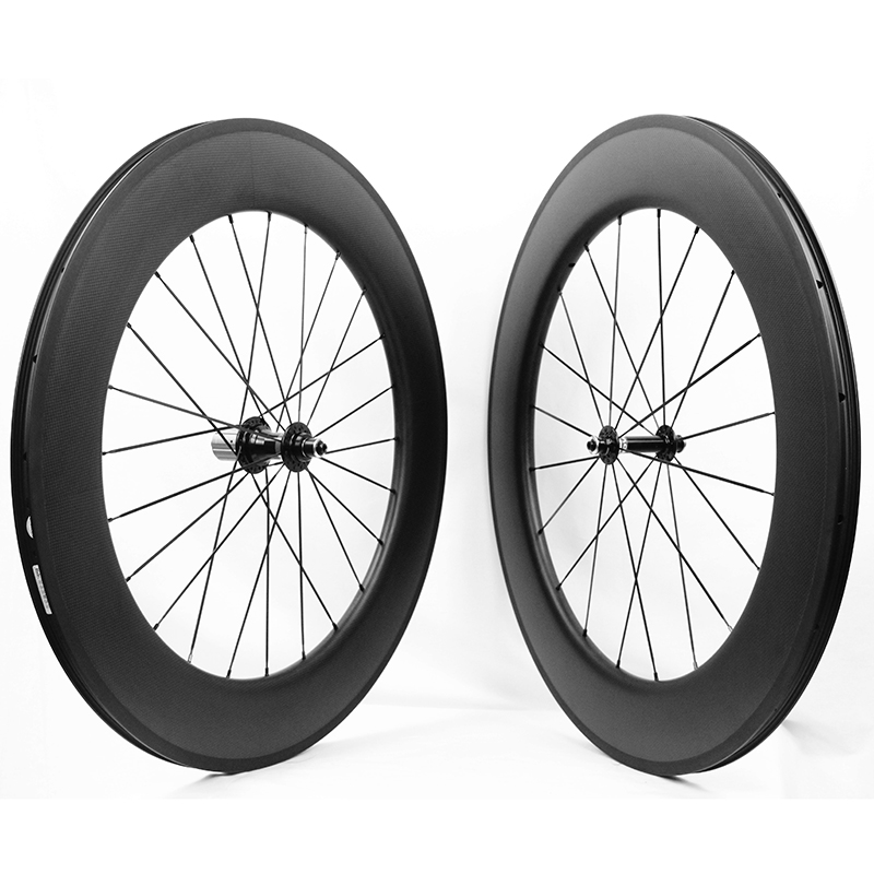Perfect Chinese Carbon Wheel 88mm Profile Clincher 23mm Width U Shape Cheap Road Bike Chinese Super Light Carbon Wheelset 2016 new air cushion running shoes for men brand trainers sport shoes breathable athletic sneakers men training runners air