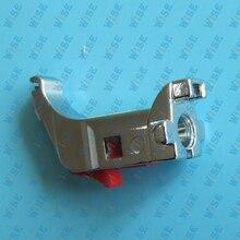 Adapter Foot For Snap on Bernina 630,640,730E,820QE, 830LE,175,180 Artista,440QE # 0060827300