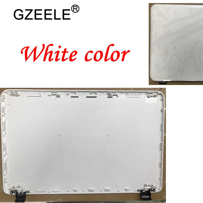 GZEELE New For HP 250 255 256 G3 15 G 15 H 15 R 15 T