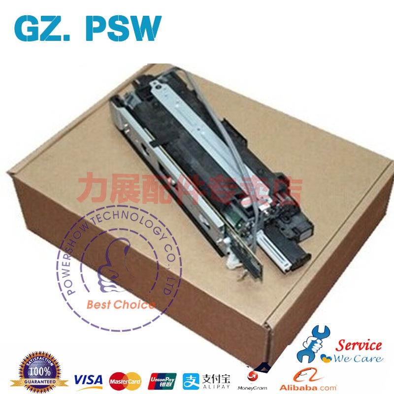 Original New Scanner head Assembly scanner unit IR4041SVPNR For HP4345 M4345 HP 4345 4730 HP9200 HP9250