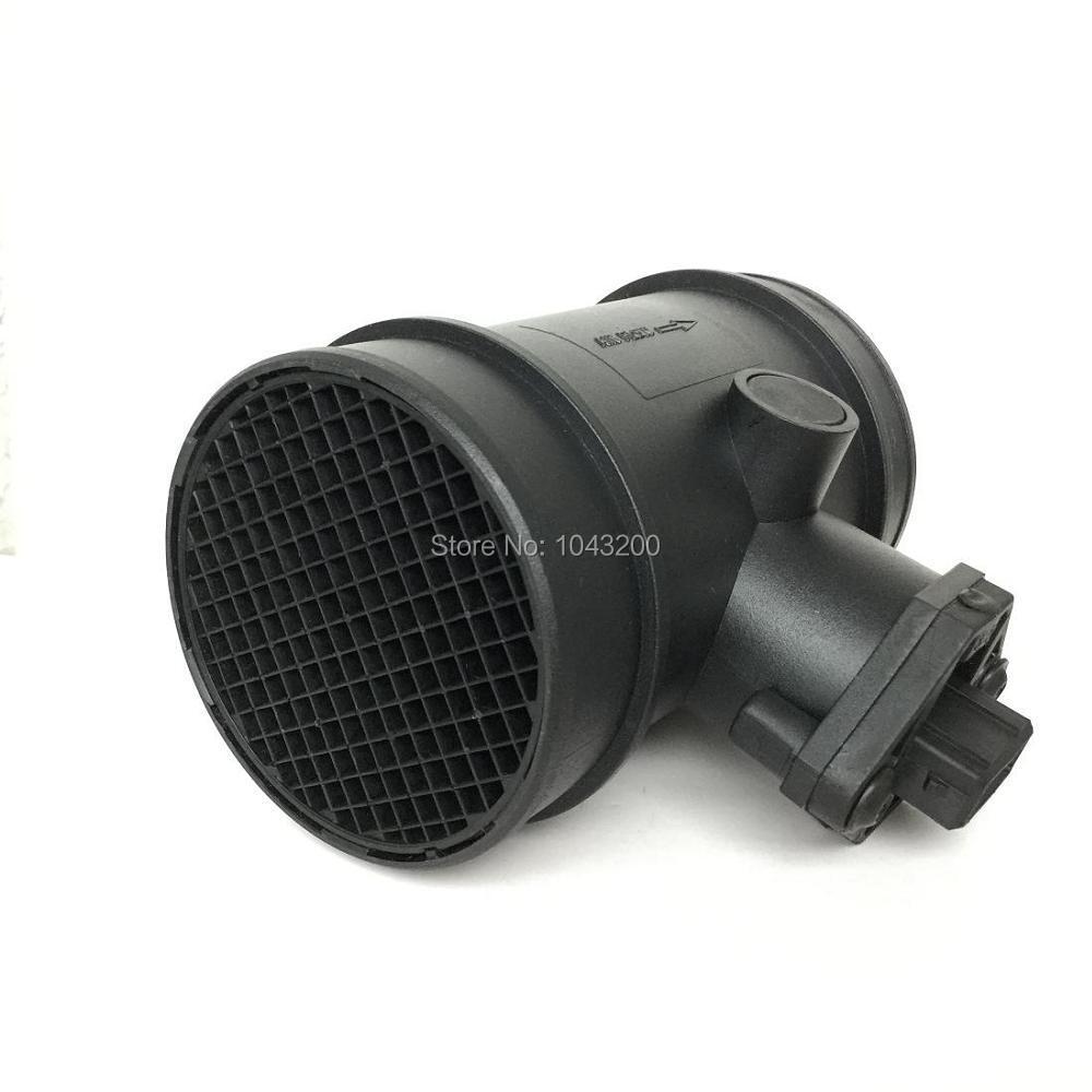 FOR SAAB 900 Mk II 2.5-24V V6 Mass Air Flow Meter Sensor MAF 4239034 42 39 034 0280217503 0280 217 503 8024221