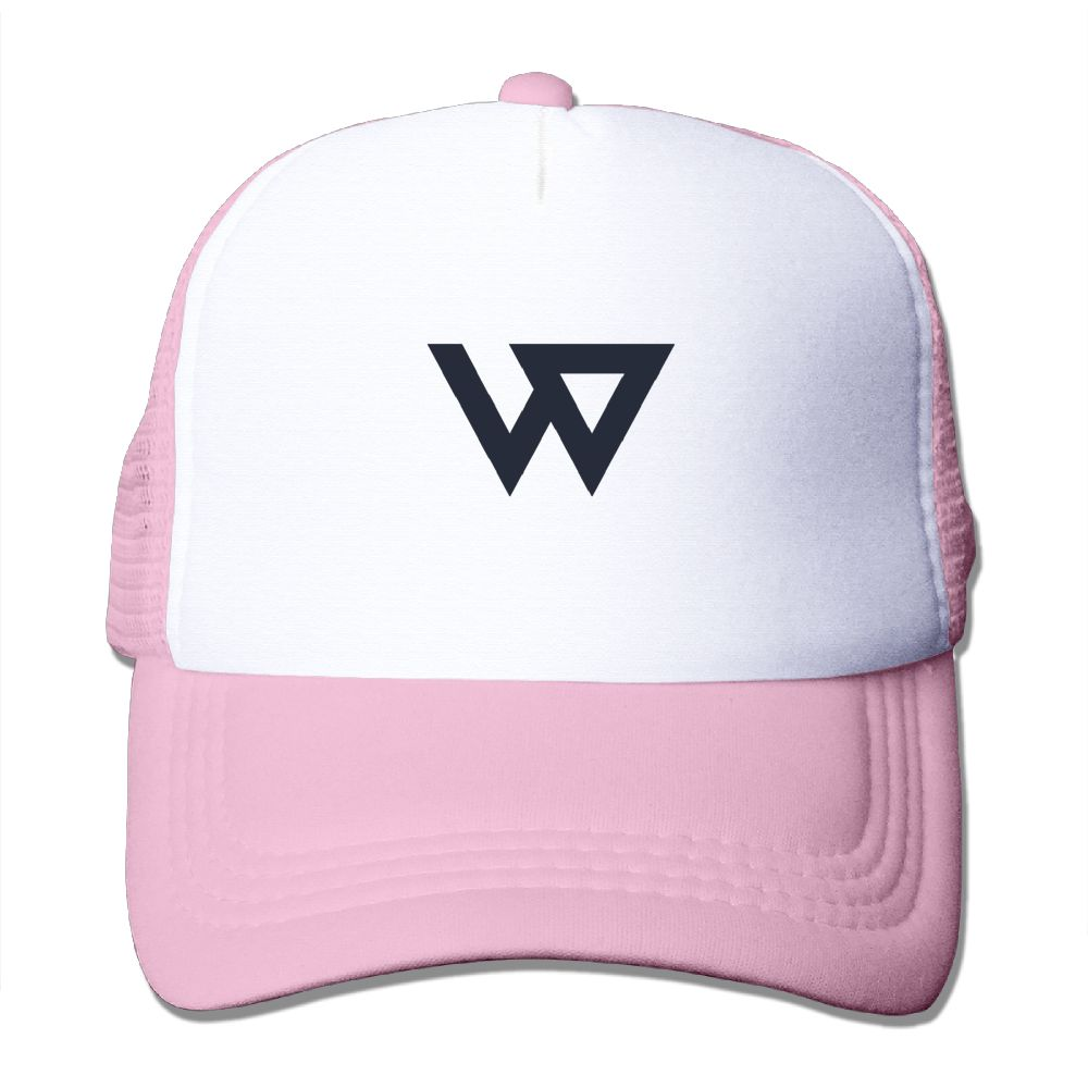 Unisex Baseball Cap Russell Westbrook Print Women Men Summer Cool Snapback Caps Female Casual Trucker Hat Mesh Hat Adjustable