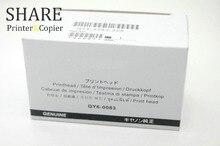 Qy6-0083 original cabezal de impresión utilizado para canon mg6310 mg6320 mg6350 mg6380 mg7120 mg7150 mg7180 ip8720 ip8750 ip8780 7110