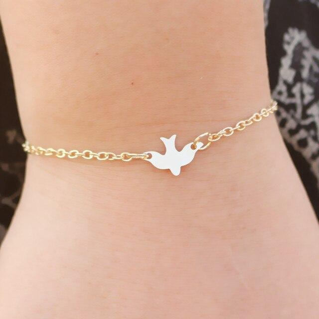 LC236 Tiny Bracelets...