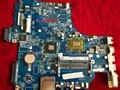 Original FÜR Sony Vaio Svf152c291 SVF152 Laptop MOTHERBOARD MIT SR0XL CPU A1945014A DA0HK9MB6D0 vollständig getestet|Laptop-Hauptplatine|Computer und Büro -