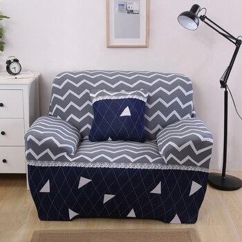 Schonbezüge Für Schnittsofa | Moderne Engen Wrap All-inclusive-Sofa Schutzhülle Protector Spandex Stretch Elastische Abnehmbare Anti-schmutzig Couch Fall Für Wohnzimmer Zimmer