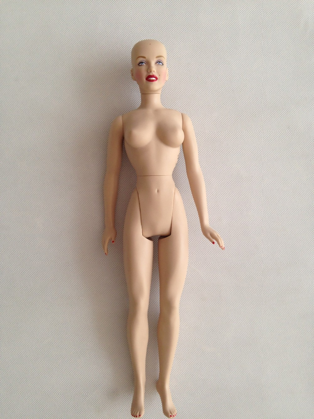 Franklin Mint Dolls (13)