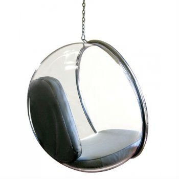 eero aarnio bubble chair hanging ball chair acrylics ball chair