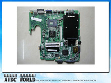 Laptop Motherboard FOR ACER Aspire 7730 7730G 7730ZG MB.AQG06.001 (MBAQG06001) 31ZY2MB0070 ZY2 100% TSTED GOOD
