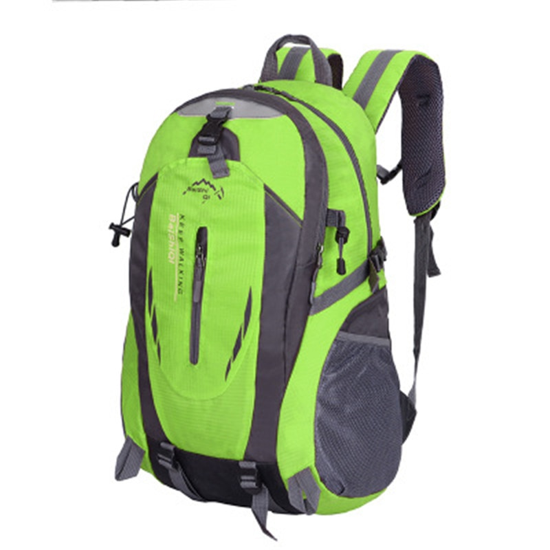 WENYUJH Men Backpack Mochila Masculina Waterproof Backpack Designer Backpack Male Escolar Nylon Bag Travel Hand Bag Top Quality рюкзак waterproof nylon backpack 10 travelbag mochila aimi919
