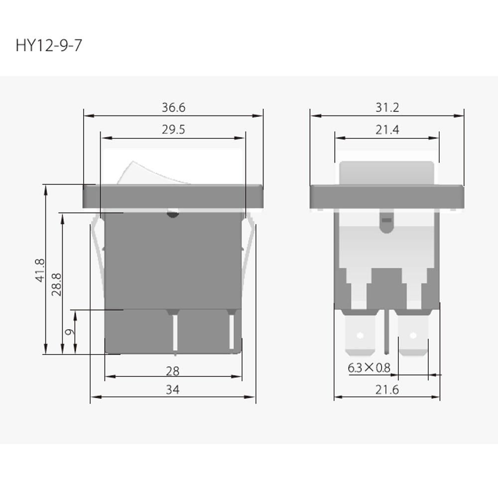 kedu switch wiring diagram electrical wiring diagram kedu switch wiring diagram kedu switch wiring diagram [ 1000 x 1000 Pixel ]