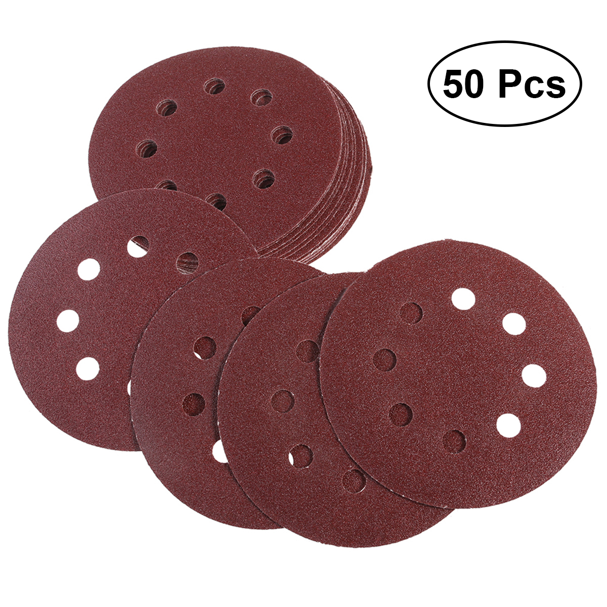 Hiretech ht7 sanding discs bosch iwht180b