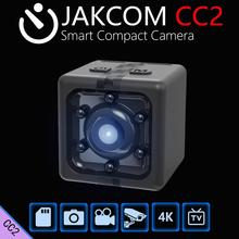 JAKCOM CC2 Smart Compact Camera Hot sale in Mini Camcorders as michael cors watch action camera online camera