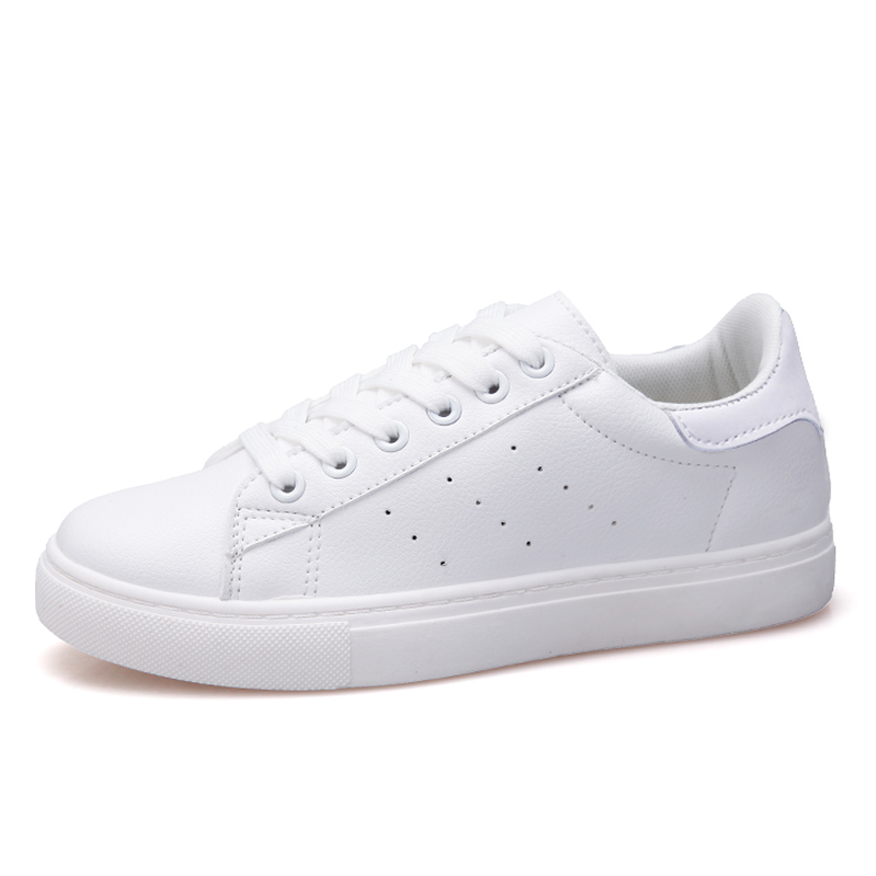 Where To Buy Nursing Shoes In Canada