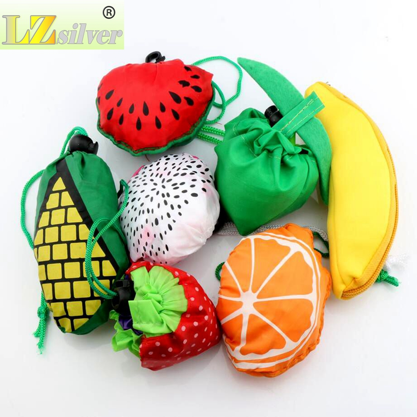 Online Get Cheap Cute Reusable Shopping Bags -Aliexpress.com ...