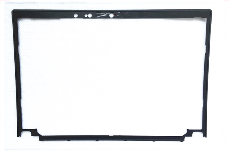 New Original for Lenovo ThinkPad X280 LCD Front Bezel Frame Bracket Case Laptop Accessories