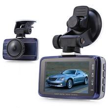 "Buy Video Camera Recorder Dashboard Dash Cam G-sensor New 3"" Full HD 1080P Car DVR Bule Futural Digital jiu5"