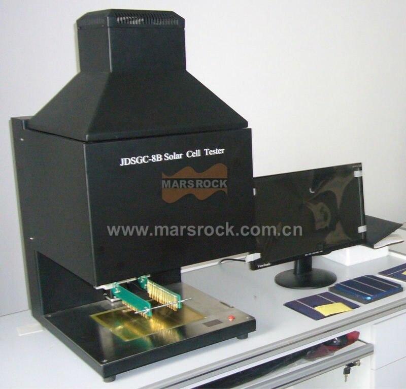 200 шт/лот поликристаллическая солнечная батарея 6x6 с 2 шипами, 18% эффективность 4,3 Вт 0,5 В, равномерный синий цвет, класс солнечных батарей поли 156