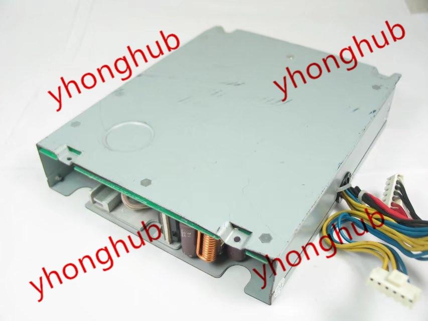 Emacro pa-2521-1h, psl520-ad, 409b02823 сервера Питание 525 Вт PSU сервер/компьютер 100-240 В 8a, 50/60 Гц ...