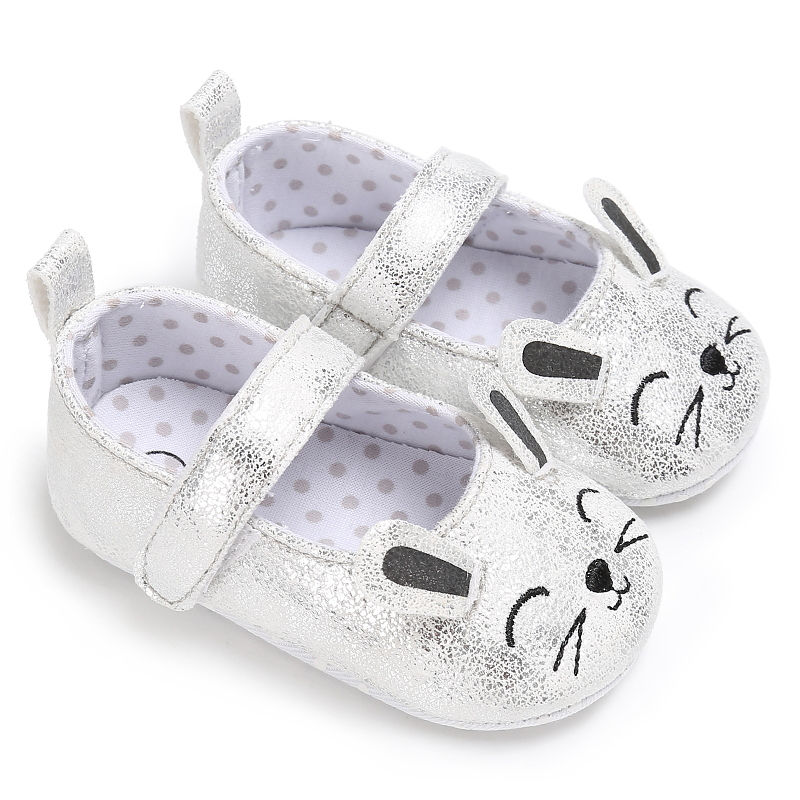 Cute-Baby-Girls-Sandals-Anti-Slip-Cute-Crib-Shoes-Prewalker-Soft-Sole-Newborn-Infant-3