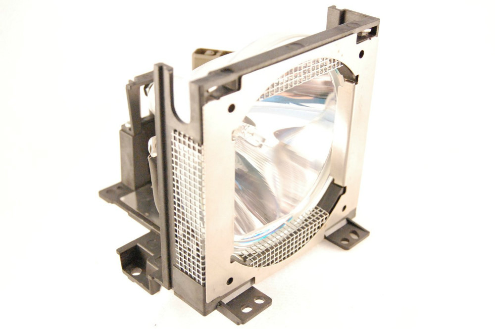 BQC-XGP10XE/1 BQCXGP10XE/1 for Sharp XG-P10X P10X XG-P10XE P10XE Projector Bulb Lamp with housing compatible bare bulb an c55lp anc55lp bqc xgc55x 1 for sharp xg c55x xg c60x xg c68x projector bulb lamp without housing