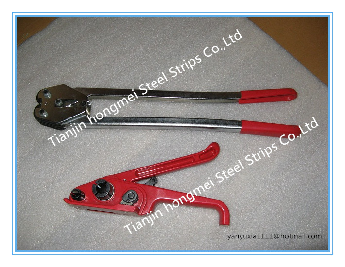 Free shipping !SD330 Hand Strapping Tool for PP PET Plastic Strapping 13/16/19mm ,package Carton Packing Machinery  цены